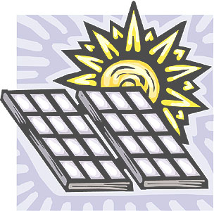 solar4 Solar Cells Facts